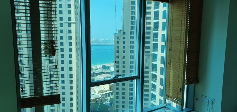 1 Bedroom Apartment For Rent in  Beauport,  Dubai Marina | 18