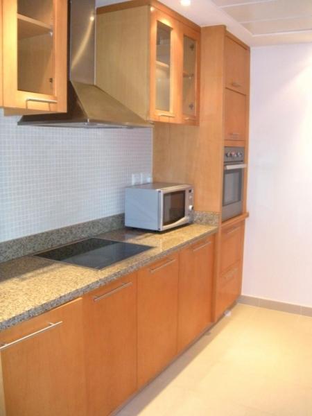 1 Bedroom Apartment For Rent in  Beauport,  Dubai Marina | 15