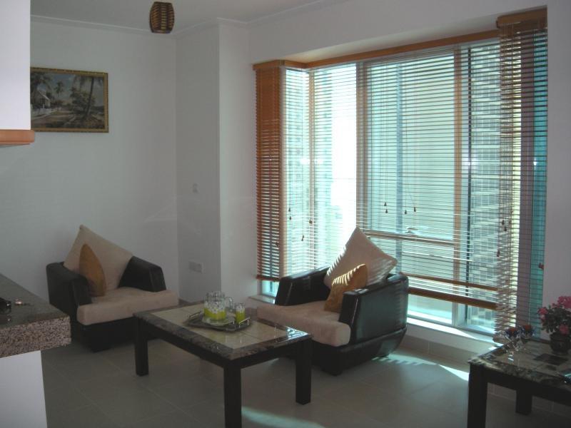 1 Bedroom Apartment For Rent in  Beauport,  Dubai Marina | 12