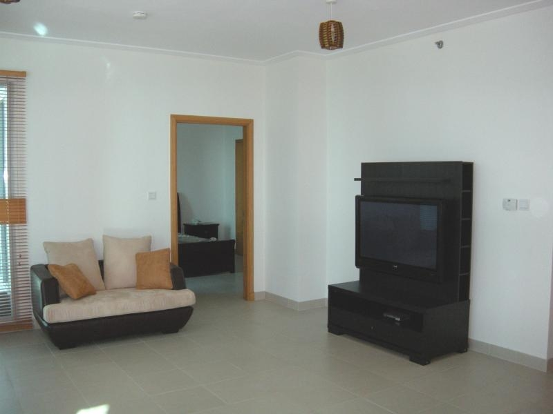 1 Bedroom Apartment For Rent in  Beauport,  Dubai Marina | 17