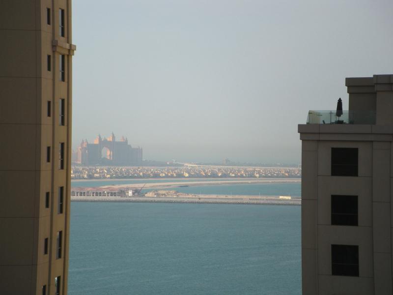 1 Bedroom Apartment For Rent in  Beauport,  Dubai Marina | 11