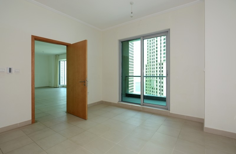 1 Bedroom Apartment For Rent in  Beauport,  Dubai Marina | 4