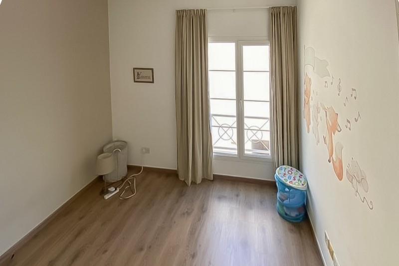 4 Bedroom Villa For Rent in  Deema 1,  The Lakes   4