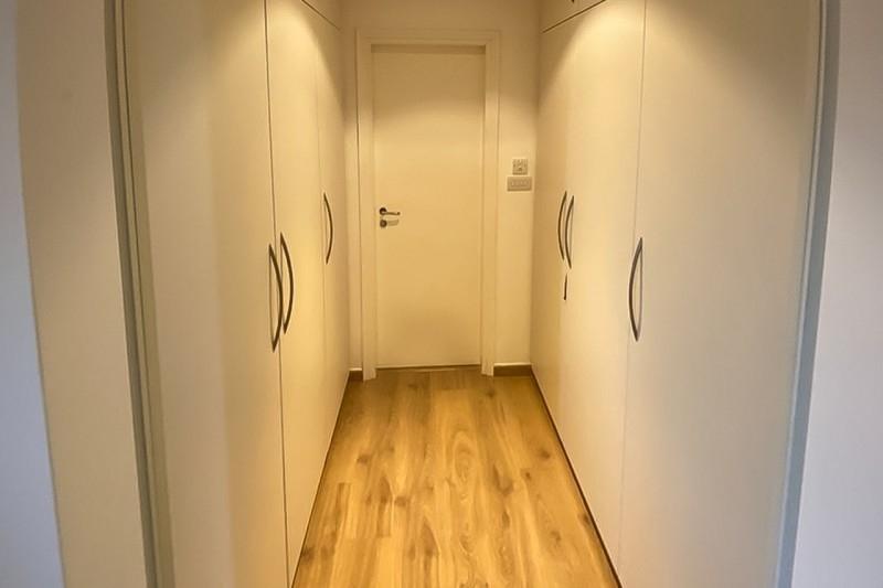 4 Bedroom Villa For Rent in  Deema 1,  The Lakes   5