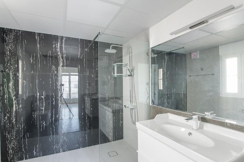 4 Bedroom Villa For Rent in  Deema 1,  The Lakes   7