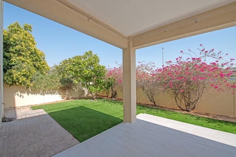 4 Bedroom Villa For Rent in  Deema 1,  The Lakes   6
