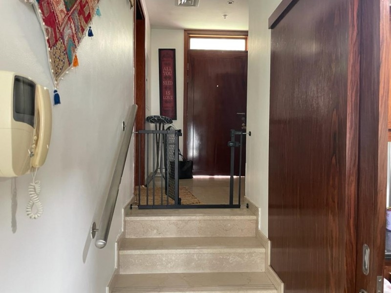 1 Bedroom Villa For Rent in  The Residences 1,  Downtown Dubai | 8