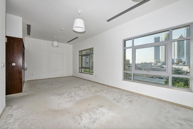1 Bedroom Villa For Rent in  The Residences 1,  Downtown Dubai | 3