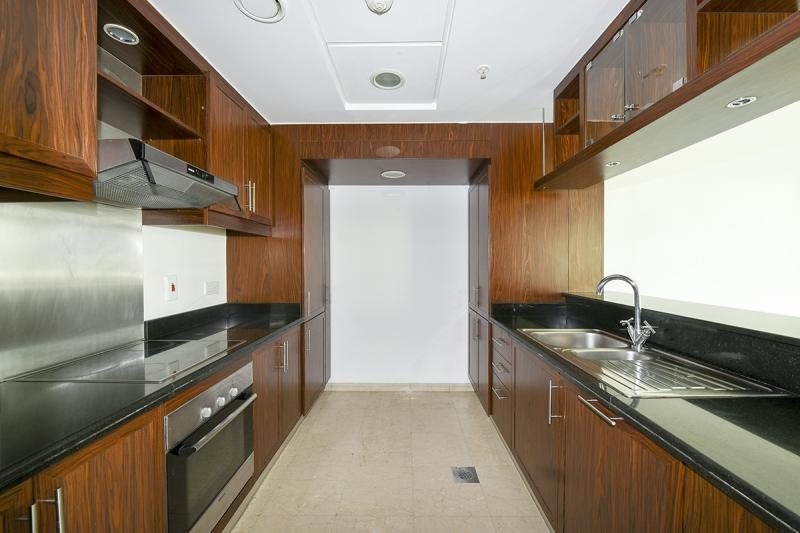 1 Bedroom Villa For Rent in  The Residences 1,  Downtown Dubai | 7