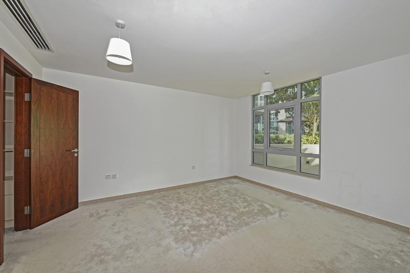 1 Bedroom Villa For Rent in  The Residences 1,  Downtown Dubai | 4