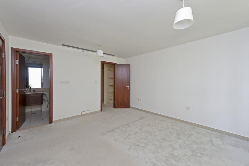 1 Bedroom Villa For Rent in  The Residences 1,  Downtown Dubai | 5