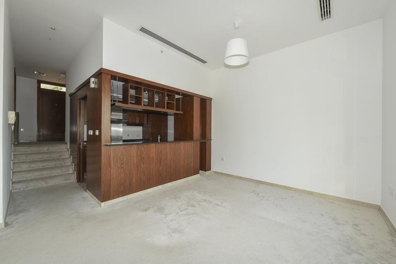 1 Bedroom Villa For Rent in  The Residences 1,  Downtown Dubai | 6