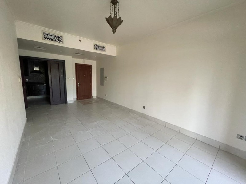 1 Bedroom Apartment For Rent in  Reehan 1,  Old Town | 1