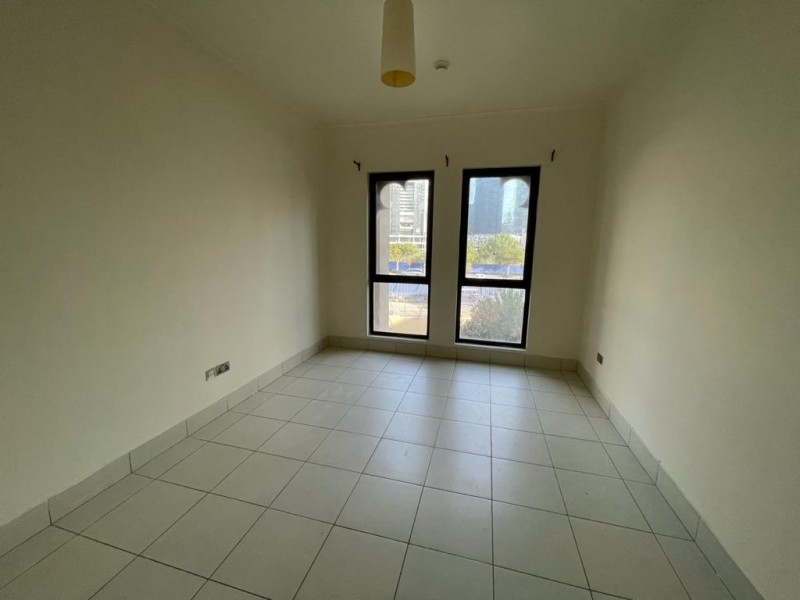 1 Bedroom Apartment For Rent in  Reehan 1,  Old Town | 4