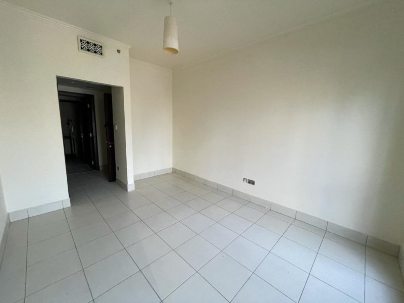 1 Bedroom Apartment For Rent in  Reehan 1,  Old Town | 5