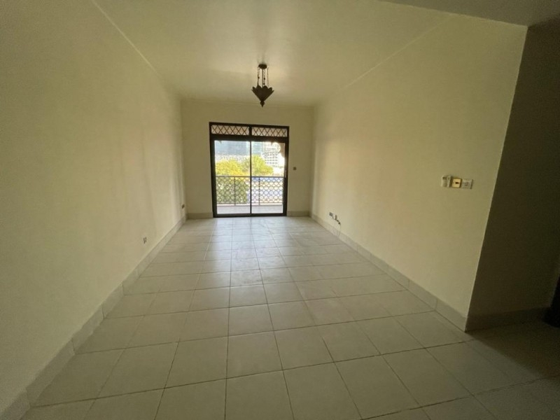 1 Bedroom Apartment For Rent in  Reehan 1,  Old Town | 2