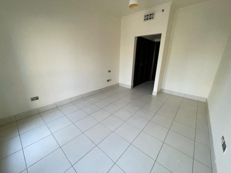 1 Bedroom Apartment For Rent in  Reehan 1,  Old Town | 6
