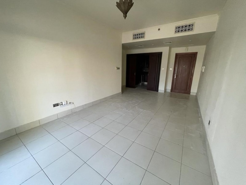 1 Bedroom Apartment For Rent in  Reehan 1,  Old Town | 9