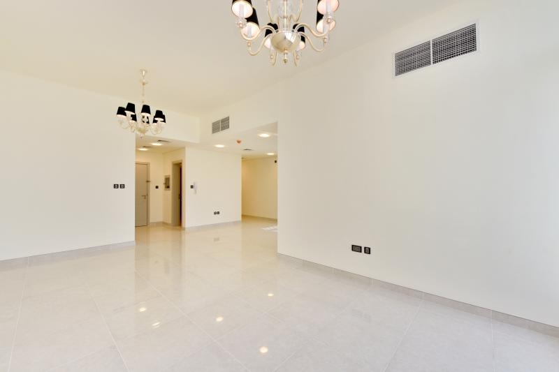 1 Bedroom Apartment For Rent in  The Polo Residence,  Meydan Avenue | 0