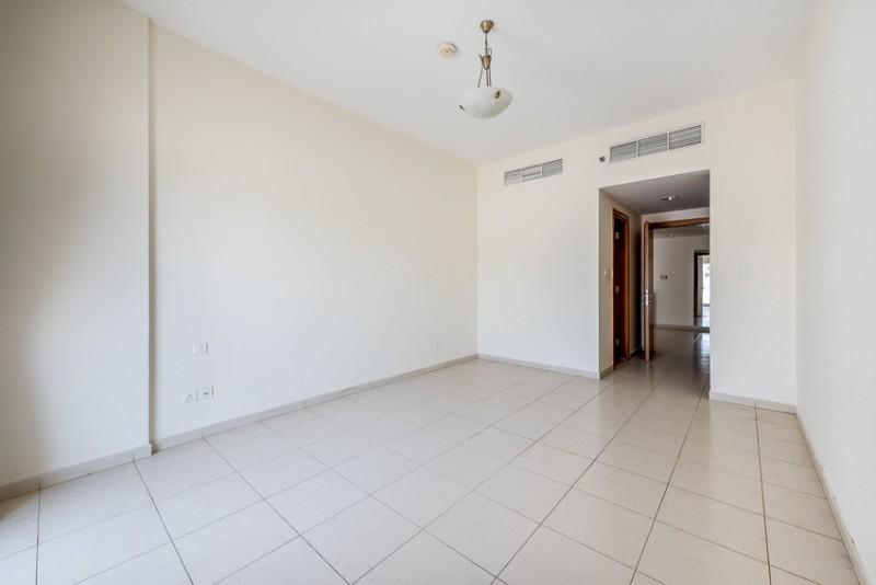 1 Bedroom Apartment For Rent in  Gardenia 1,  Jumeirah Village Circle | 8