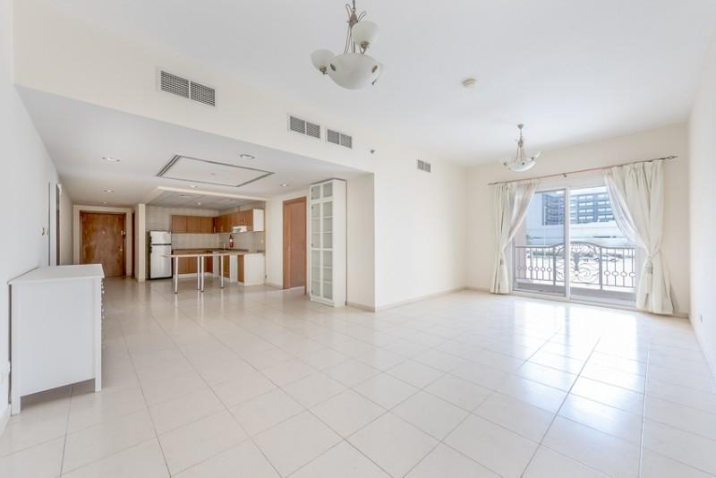 1 Bedroom Apartment For Rent in  Gardenia 1,  Jumeirah Village Circle | 0