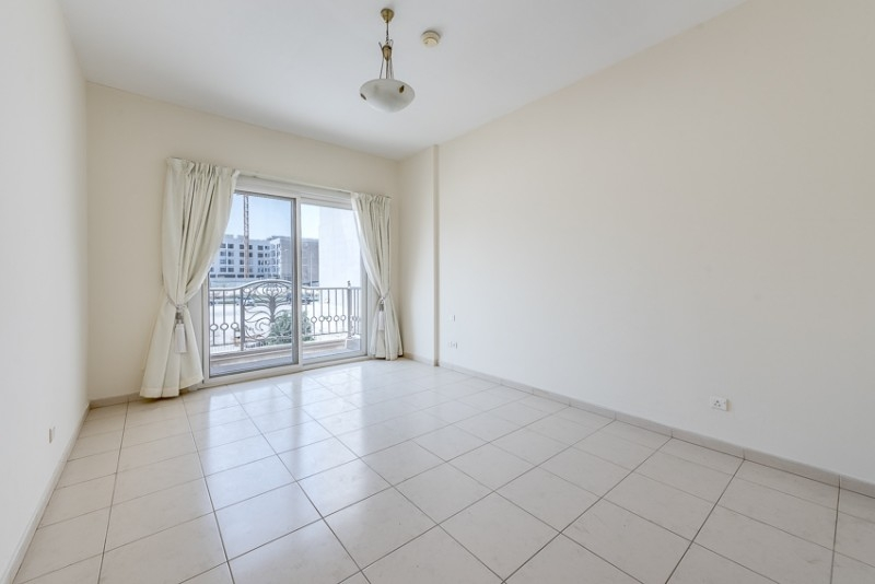 1 Bedroom Apartment For Rent in  Gardenia 1,  Jumeirah Village Circle | 5