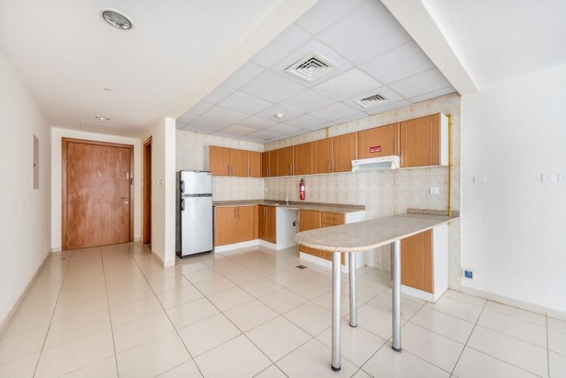 1 Bedroom Apartment For Rent in  Gardenia 1,  Jumeirah Village Circle | 1