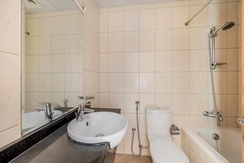 1 Bedroom Apartment For Rent in  Gardenia 1,  Jumeirah Village Circle | 10
