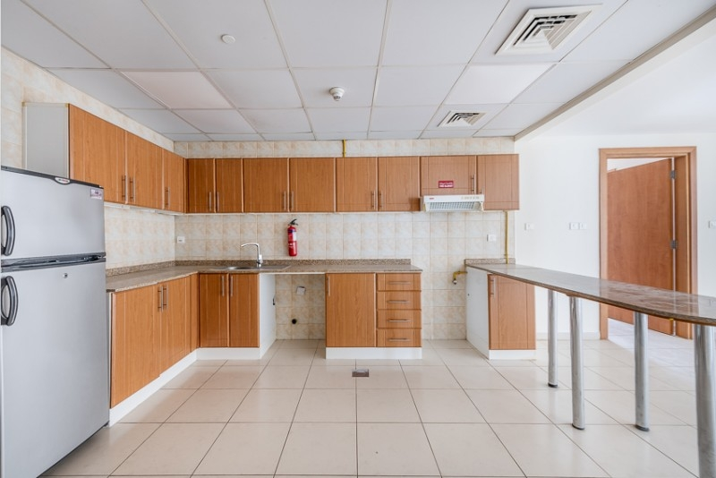 1 Bedroom Apartment For Rent in  Gardenia 1,  Jumeirah Village Circle | 3