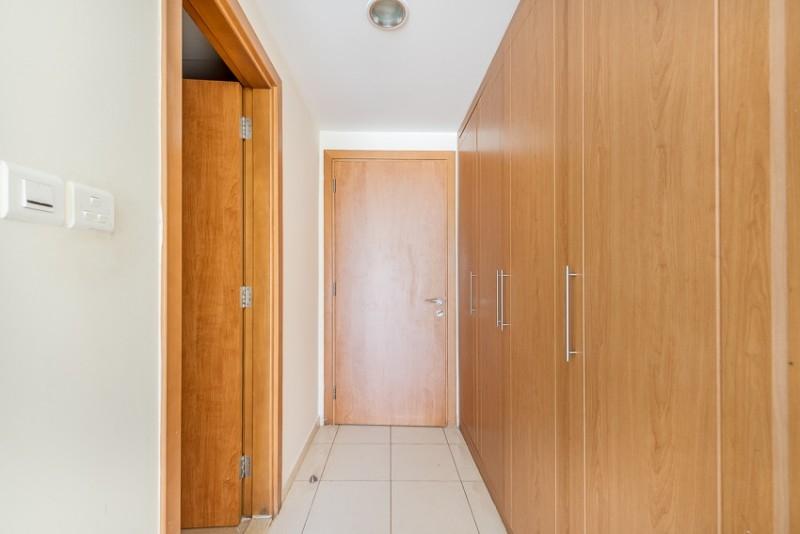 1 Bedroom Apartment For Rent in  Gardenia 1,  Jumeirah Village Circle | 6
