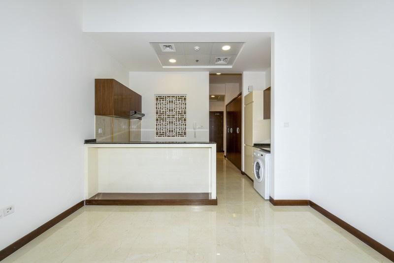 Studio Apartment For Rent in  Villa Pera,  Jumeirah Village Circle | 0