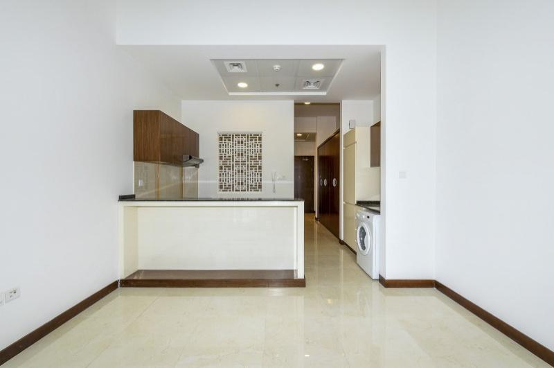 Villa Pera, Jumeirah Village Circle
