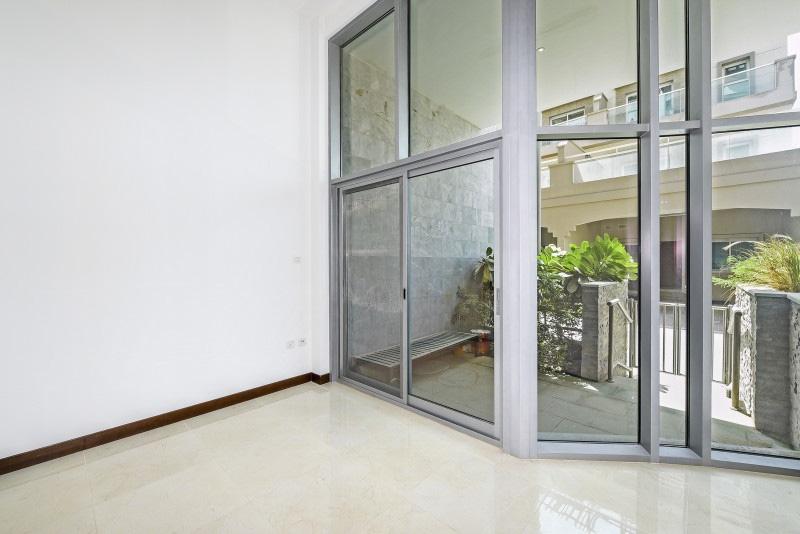Studio Apartment For Rent in  Villa Pera,  Jumeirah Village Circle | 1