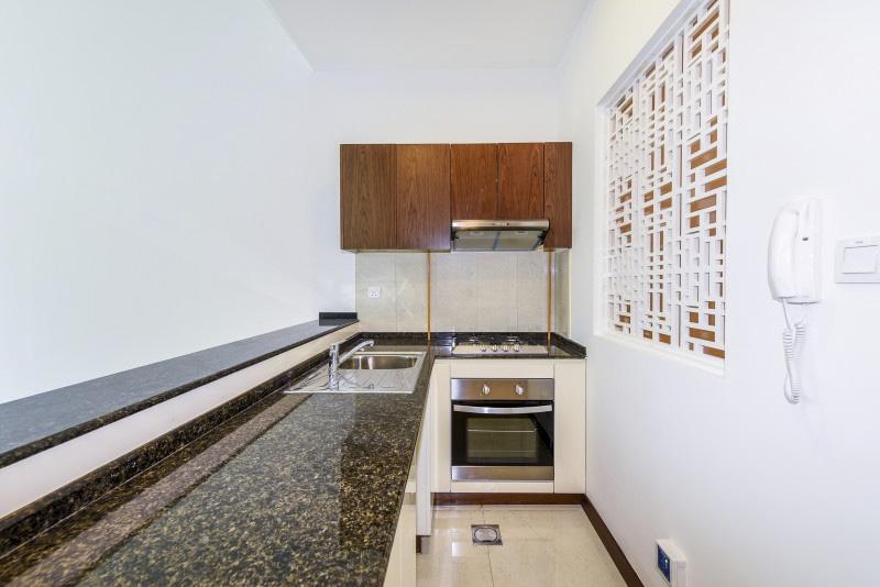 Studio Apartment For Rent in  Villa Pera,  Jumeirah Village Circle | 2