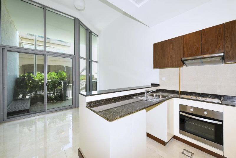 Studio Apartment For Rent in  Villa Pera,  Jumeirah Village Circle | 3