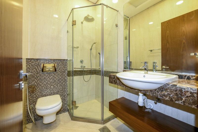Studio Apartment For Rent in  Villa Pera,  Jumeirah Village Circle | 6