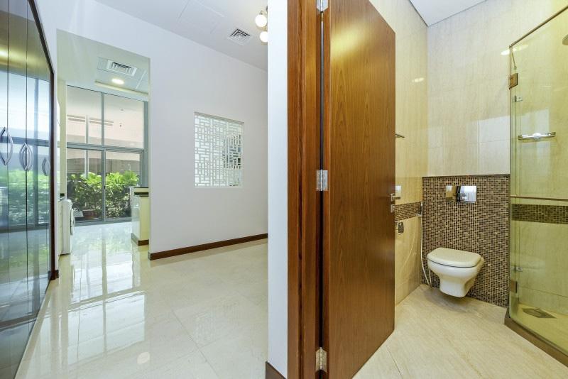 Studio Apartment For Rent in  Villa Pera,  Jumeirah Village Circle | 5