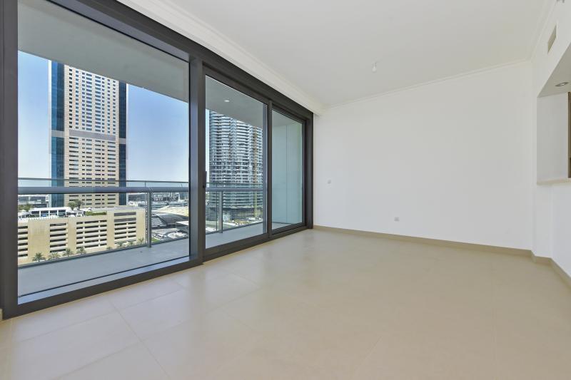 2 Bedroom Apartment For Rent in  Burj Vista 1,  Downtown Dubai | 0