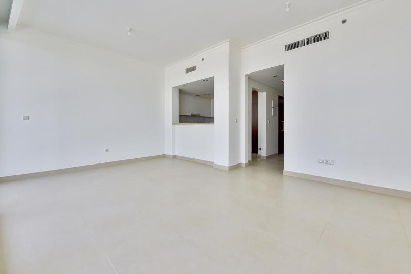 2 Bedroom Apartment For Rent in  Burj Vista 1,  Downtown Dubai | 3