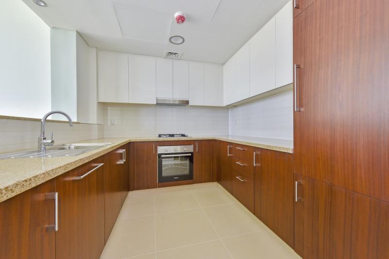 2 Bedroom Apartment For Rent in  Burj Vista 1,  Downtown Dubai | 4