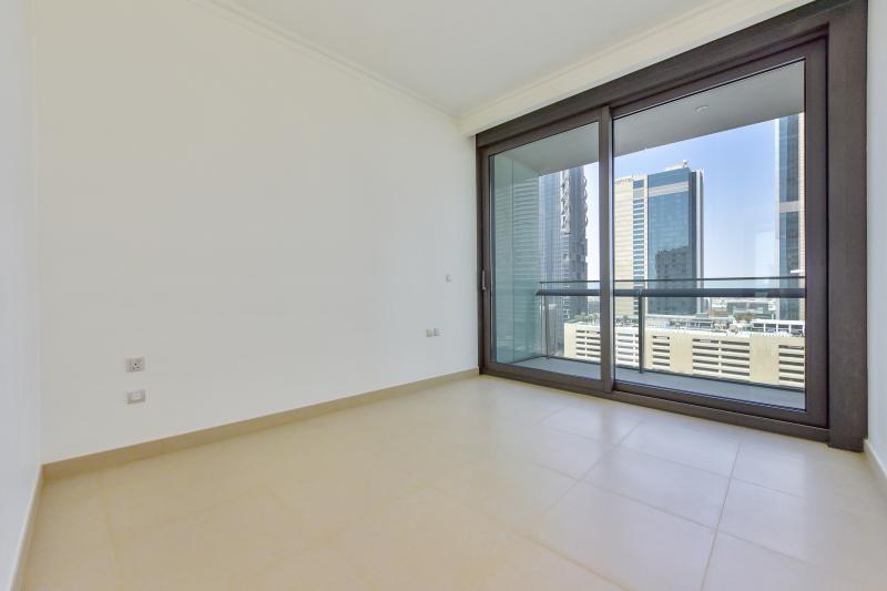 2 Bedroom Apartment For Rent in  Burj Vista 1,  Downtown Dubai | 5