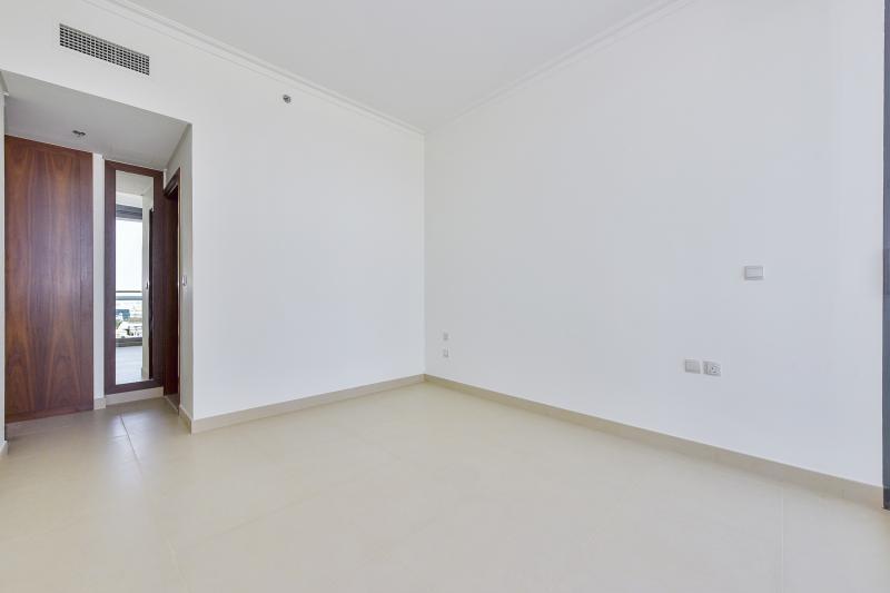 2 Bedroom Apartment For Rent in  Burj Vista 1,  Downtown Dubai | 6