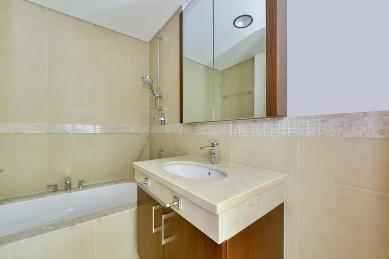 2 Bedroom Apartment For Rent in  Burj Vista 1,  Downtown Dubai | 7