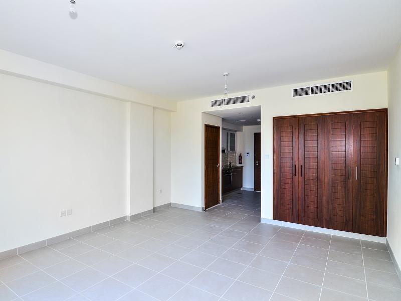 Studio Apartment For Rent in  Boulevard Central Podium,  Downtown Dubai   3