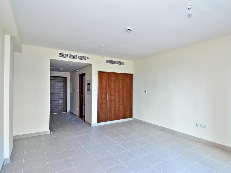 Studio Apartment For Rent in  Boulevard Central Podium,  Downtown Dubai   4