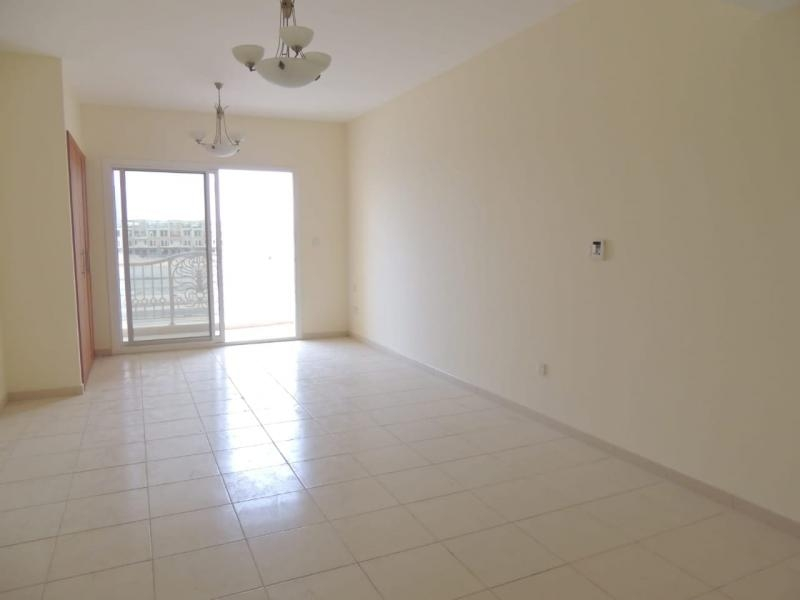 Studio Apartment For Rent in  Mulberry 1,  Jumeirah Village Circle | 0