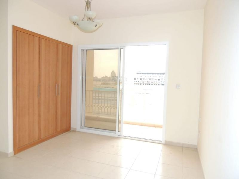 Studio Apartment For Rent in  Mulberry 1,  Jumeirah Village Circle | 1