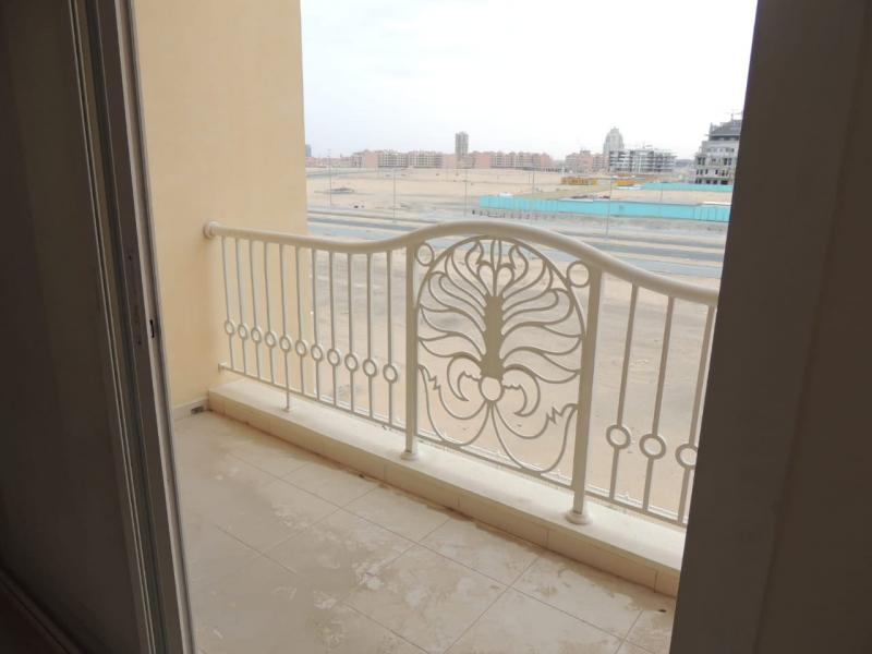 Studio Apartment For Rent in  Mulberry 1,  Jumeirah Village Circle | 5