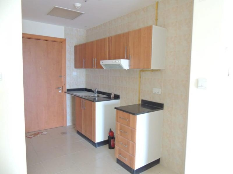 Studio Apartment For Rent in  Mulberry 1,  Jumeirah Village Circle | 6