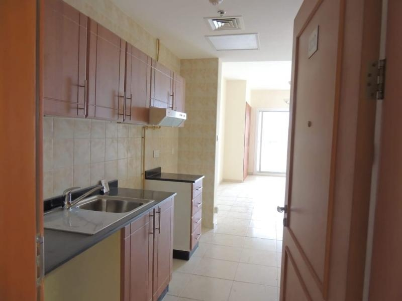 Studio Apartment For Rent in  Mulberry 1,  Jumeirah Village Circle | 7